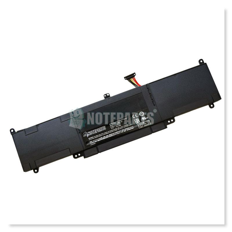 Asus ZENBOOK UX303LN UX303U Q302LA バッテリー C31N1339対応