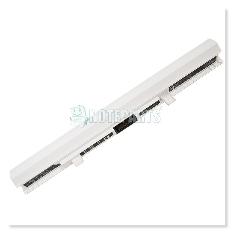 東芝 Toshiba dynabook T45/P T55/P T65/P T55/45M T55/56M T55/76M バッテリー ホワイト PA5186U-1BRS対応