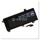 Dell デル Alienware 14 P39G バッテリー 8X70T G05YJ Y3PN0対応