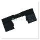 Microsoft純正 マイクロソフト Surface Book 1 13.5インチ (NVIDIA GTX 965Mモデル専用) キーボード バッテリー G3HTA001H