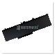 Dell デル Latitude 15 E5570 Precision 15 3510 6セル バッテリー 4F5YV WJ5R2対応