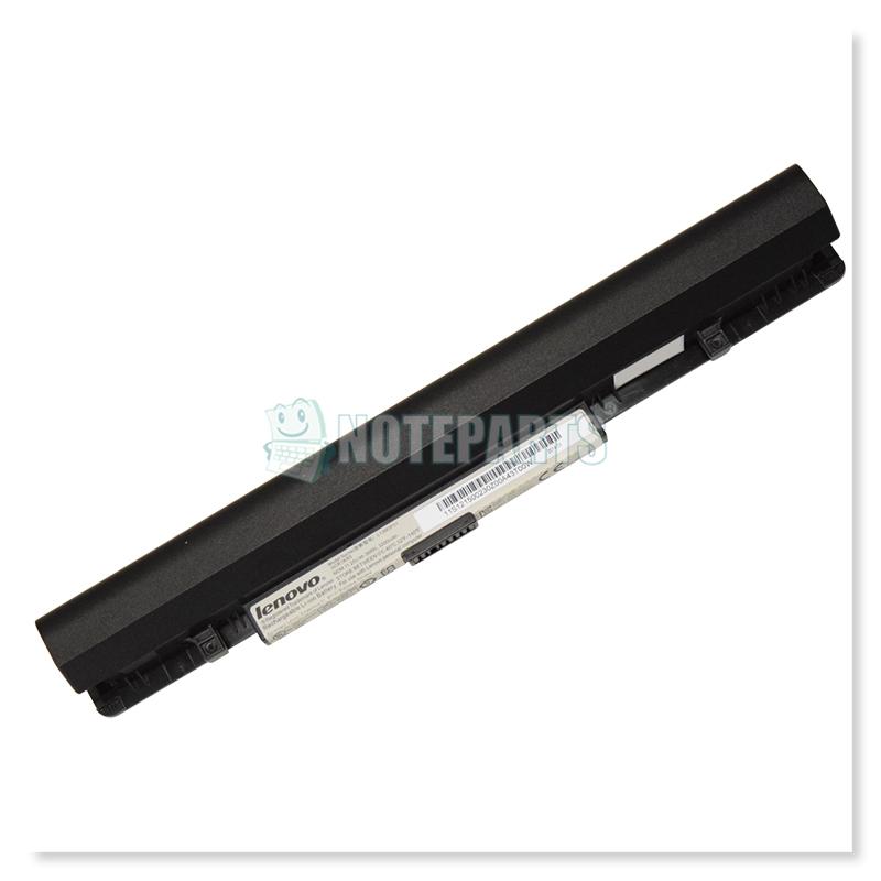 Lenovo純正 レノボ S20 IdeaPad S210 バッテリー L12S3F01 L12C3A01 L12M3A01 L13M3F01