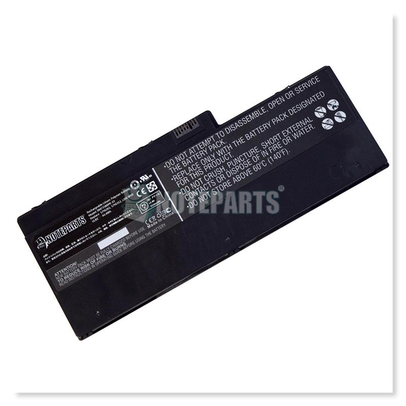 Lenovo レノボ IdeaPad U350 バッテリー 57Y6310 57Y6352 L09C4P01対応