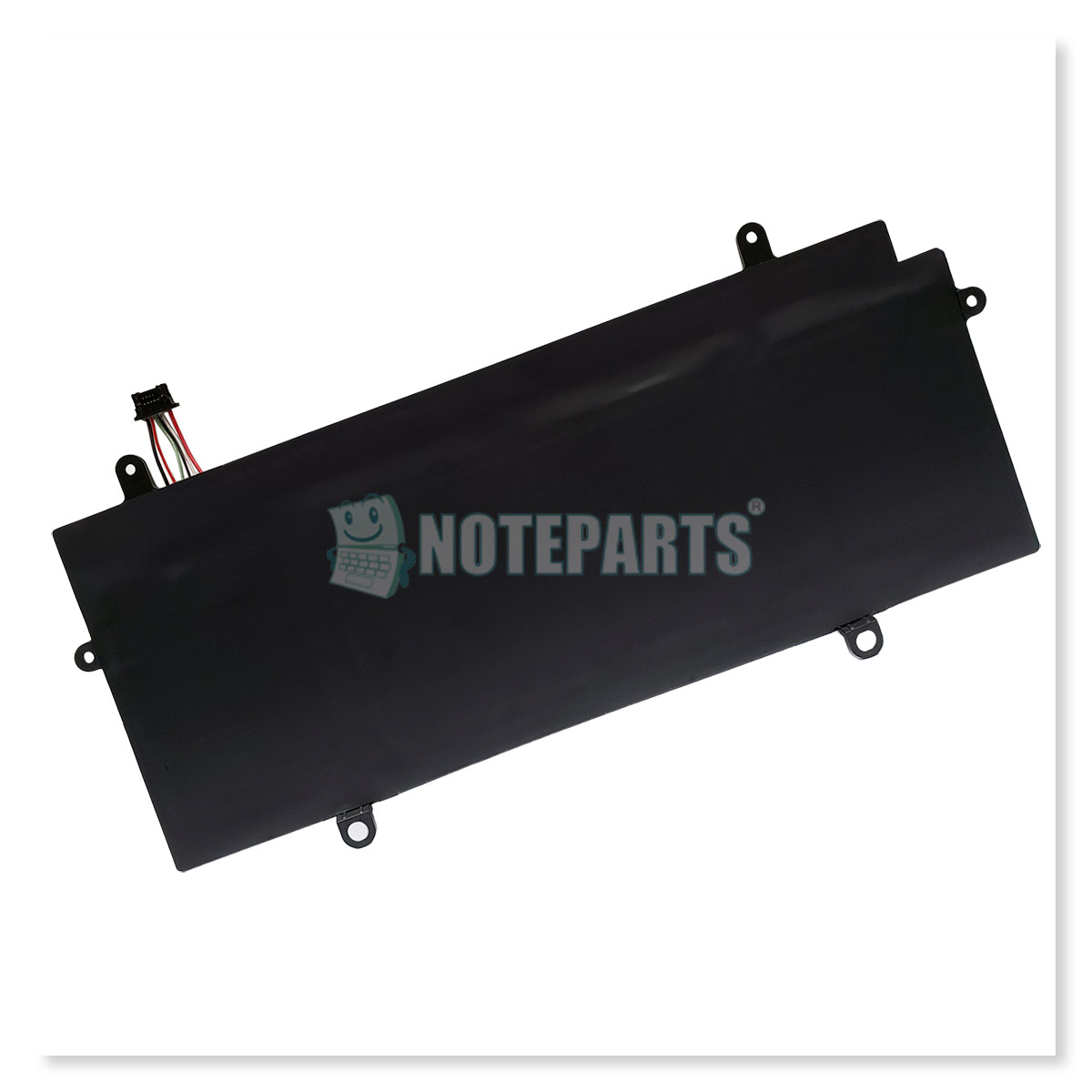 東芝 Toshiba dynabook R634/K R634/L R634/M R63/P R63/D RZ63/C バッテリー PA5136U-1BRS対応
