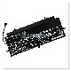 Toshiba 東芝 dynabook KIRA V634 V834 V63 V73 V83 VZ63 VZ73 VZ83 バッテリー PA5160U-1BRS対応