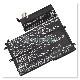 東芝 Toshiba dynabook R542 ウルトラブック バッテリー PA5065U-1BRS対応