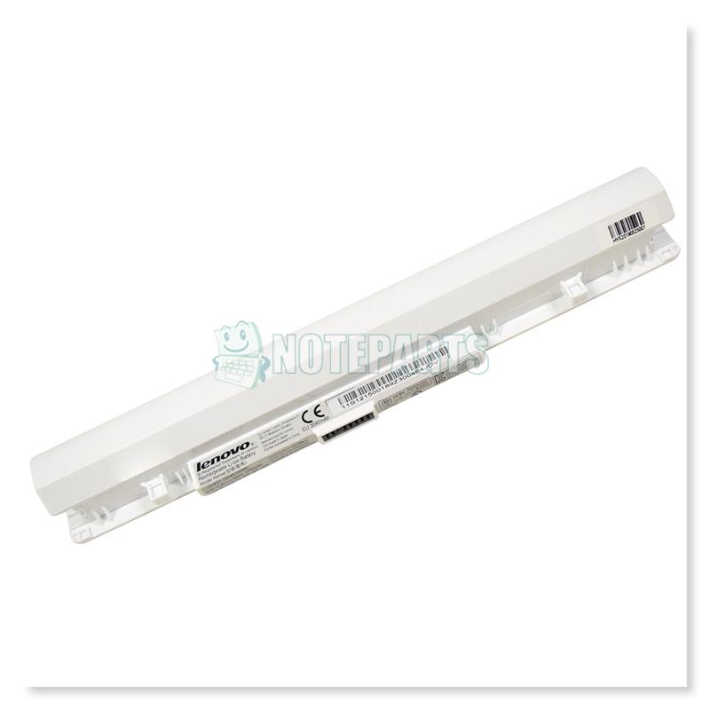 Lenovo純正 レノボ S20 IdeaPad S210 バッテリー ホワイト L12S3F01 L12C3A01 L12M3A01 L13M3F01