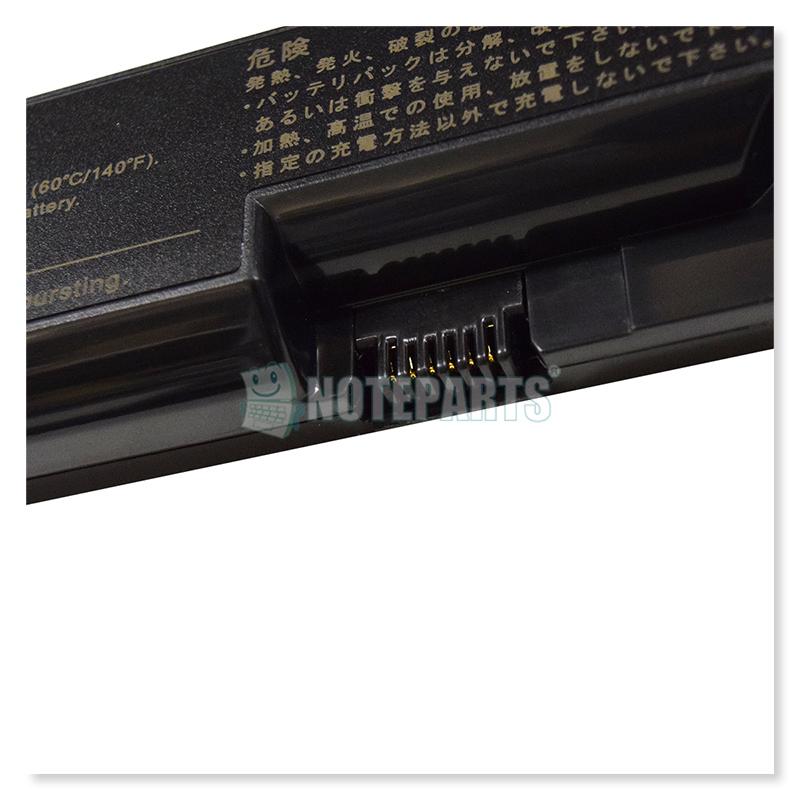 HP ProBook 4320s 4420s 4525s 4320t 6セル バッテリー 593572-001 BQ350AA対応