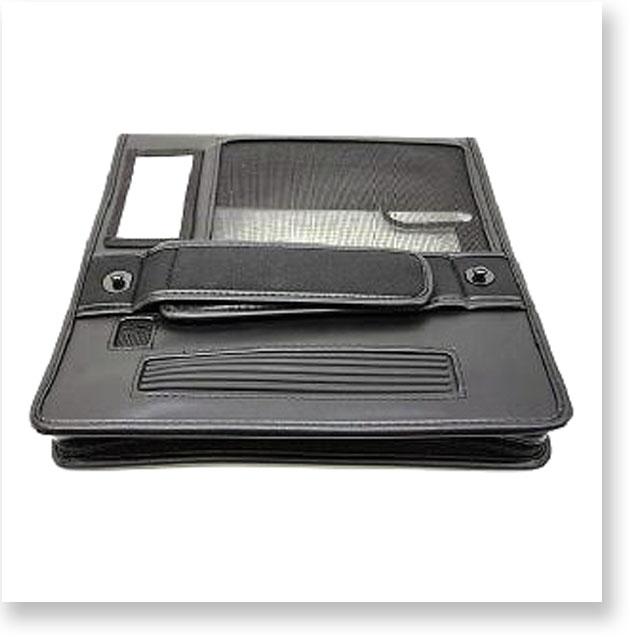 Lenovo ThinkPad X60 X61 Tablet キャリングケース 41U3142