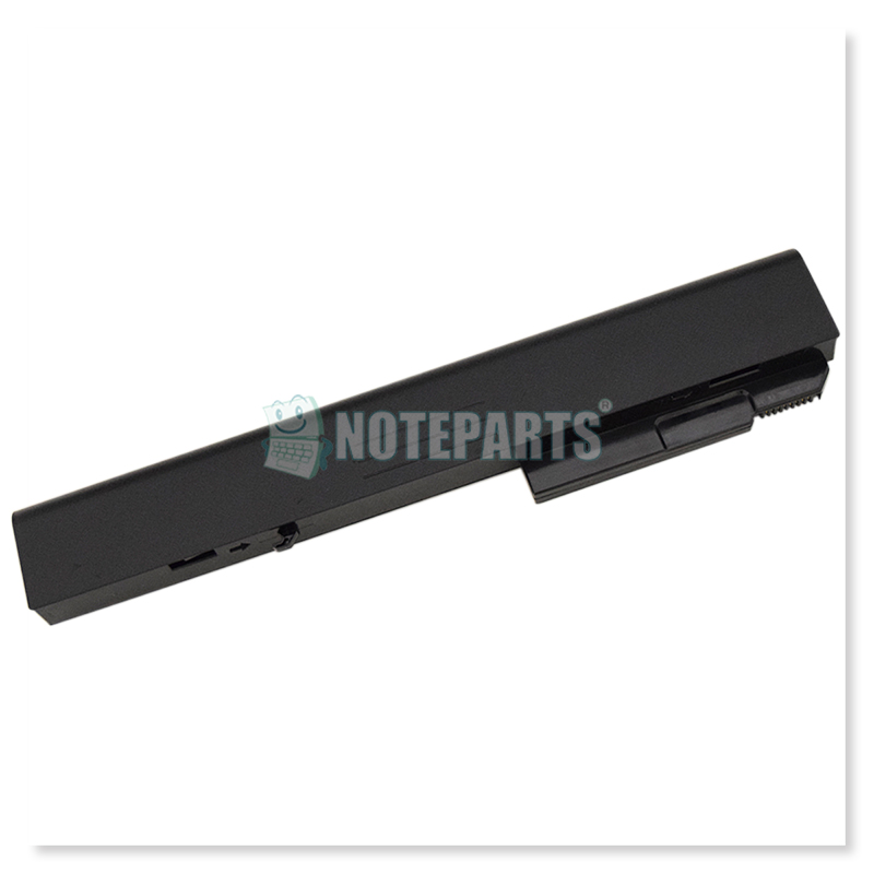 HP EliteBook 8530w 8540w 8730w 8740w 8セルバッテリー KU533AA 458274-421 484788-001対応