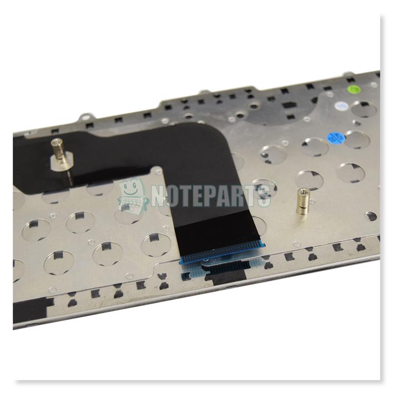 HP ProBook 6540b(/CT) 6550b(/CT) 日本語キーボード