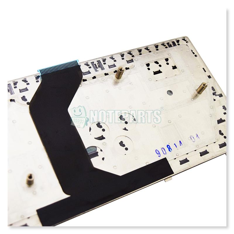 HP ProBook 6530b 日本語キーボード