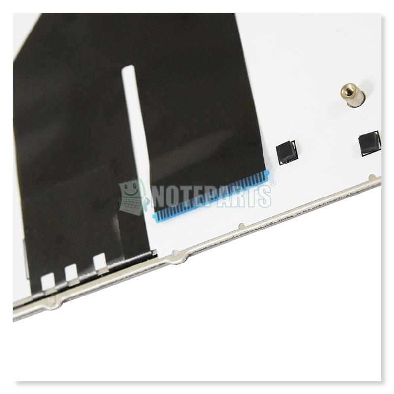 HP ProBook 5530m 日本語キーボード バックライト対応