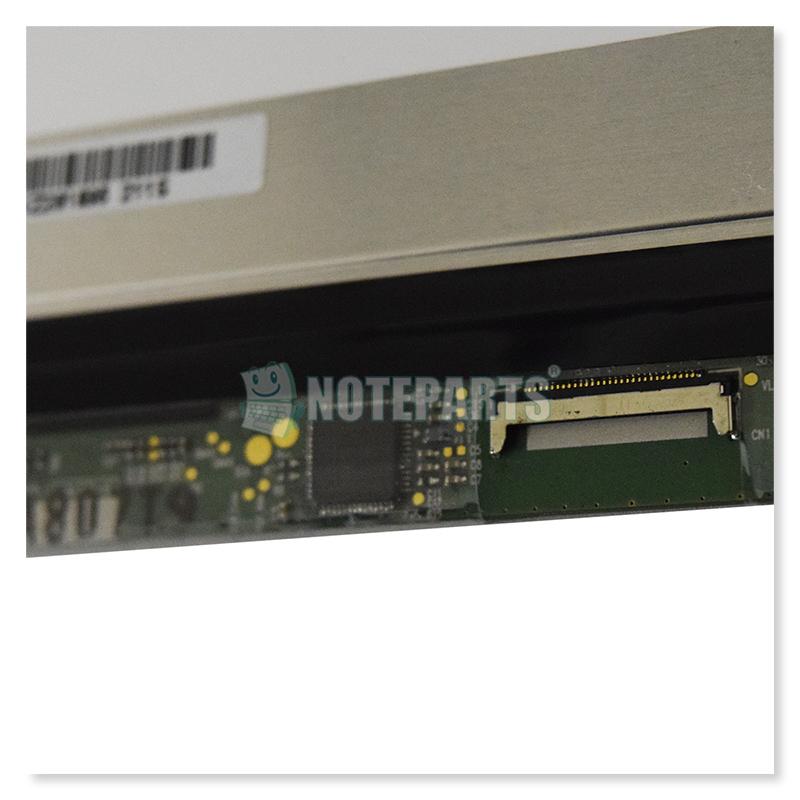 NEC VersaPro PC-VK13L PC-VK13M 12.1 WXGA (1280x800)  LED液晶パネル
