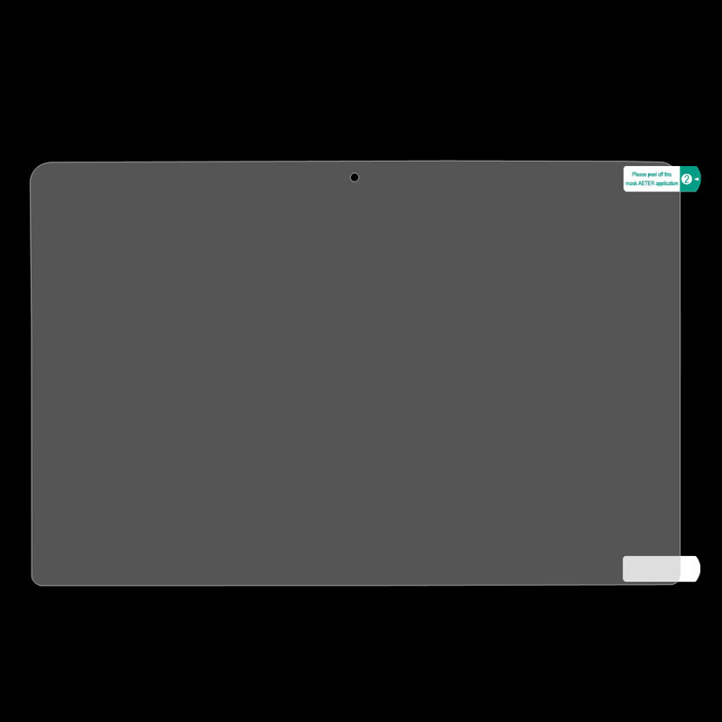 Apple MacBook Pro 13 Retina 用 13インチ スクリーンプロテクター