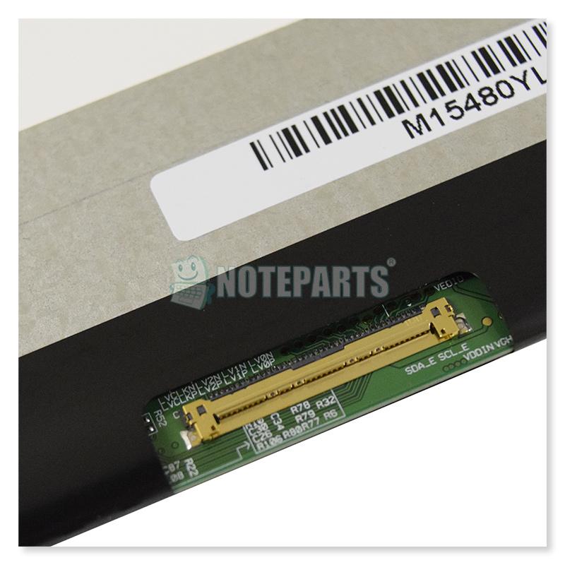 Lenovo レノボ ThinkPad X121e 11.6 WXGA HD (1366x768) 液晶パネル