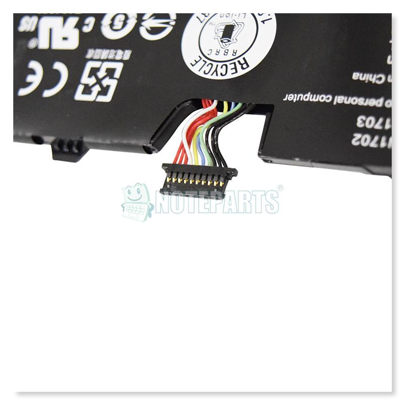 Lenovo純正 レノボ ThinkPad X1 Carbon バッテリー 第2世代(2014)向け 45N1701 45N1702 45N1703