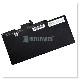 HP EliteBook 840 G3 バッテリー CS03XL T7B32AA 800231-141 800513-001対応