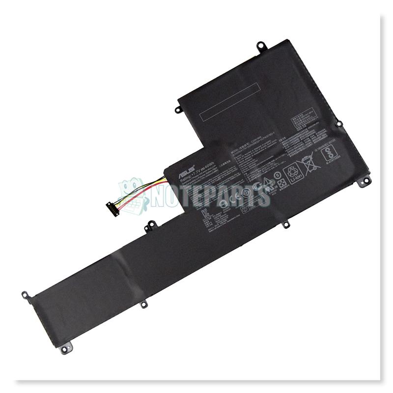 Asus純正 ZenBook 3 UX390 UX390UA バッテリー C23N1606
