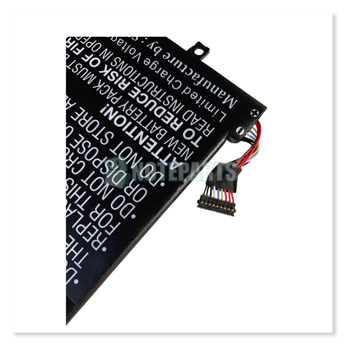 HP x2 210 G1 バッテリー 810749-2C1 810749-421 DO02XL対応