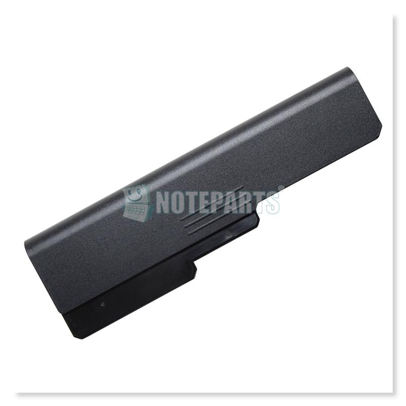 Lenovo レノボ G530 G550 6セル バッテリー 57Y6279 L06L6Y02 L08S6C02対応