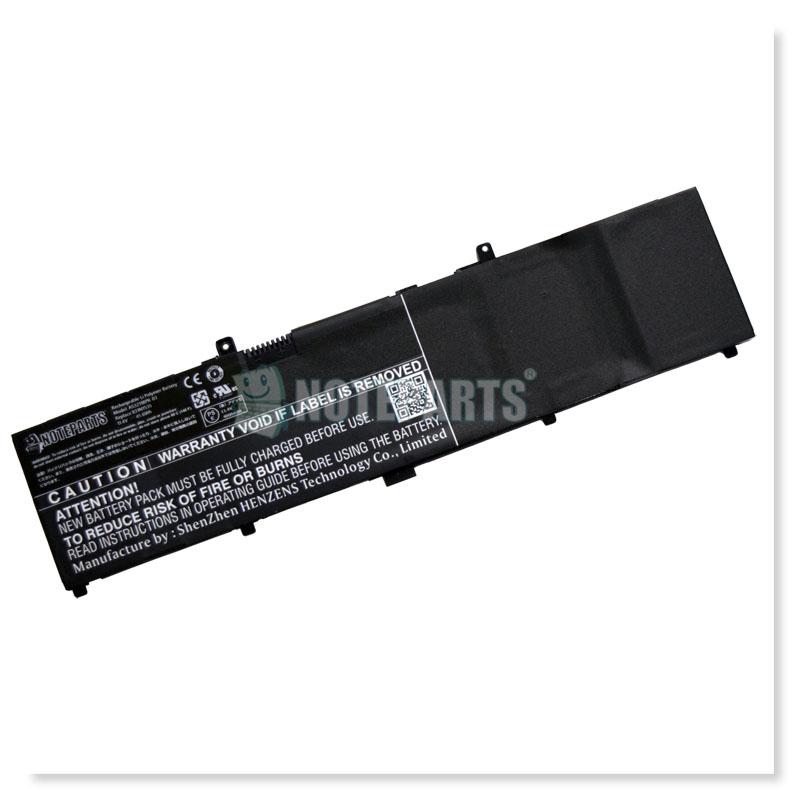 Asus ZenBook BX310U BX310UA UX310UA UX310UQ バッテリー B31N1535対応