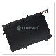 Lenovo純正 レノボ ThinkPad L480 L490 L580 L590 バッテリー 01AV463 L17L3P52 L17M3P53
