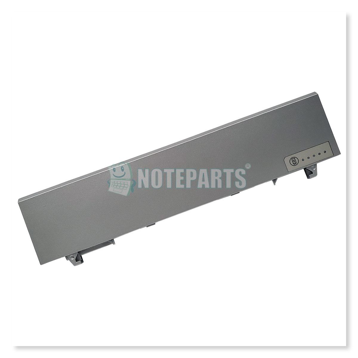 Dell デル Latitude E6400 E6410 E6510 Precision M2400 M4400 M4500 6セル バッテリー 312-0748/U844G/PT434対応