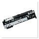 Lenovo レノボ ThinkPad T460s T470s リアバッテリー 00HW024 00HW025 01AV405 01AV406対応