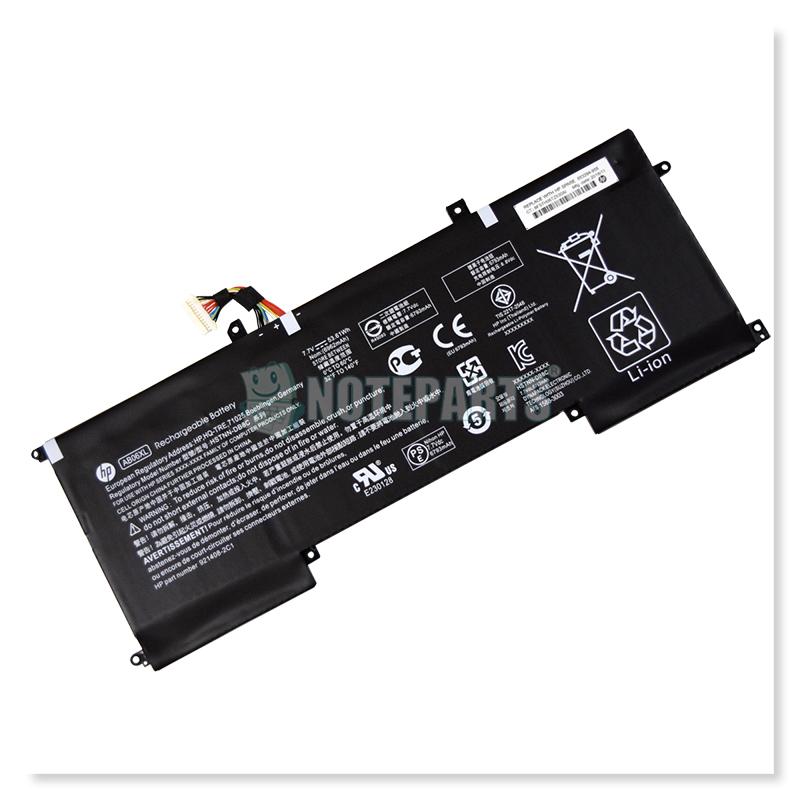 HP純正 ENVY 13-ad000 13-ad005TU 13-ad008TU 13-ad100 13-ad101TU 13-ad130TU バッテリー AB06XL