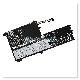 Lenovo純正 レノボ ideapad 330s 14インチモデル 330s-14IKB バッテリー L15M3PB0 L15C3PB1 L15L3PB0