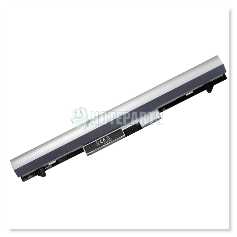 HP ProBook 430 G3 4セル バッテリー RO04 P3G13AA対応