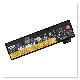 Lenovo純正 レノボ ThinkPad T470 T480 T570 P51s P52s 3セル バッテリー 01AV423 01AV424 01AV490 01AV492
