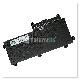 HP ProBook 645 G2 650 G3 655 G2 バッテリー CI03XL 801554-001 HSTNN-UB6Q対応
