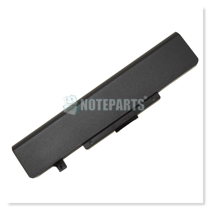 Lenovo レノボ ThinkPad Edge E430 E430c E435 E530 E530c E535 6セルバッテリー 0A36311対応