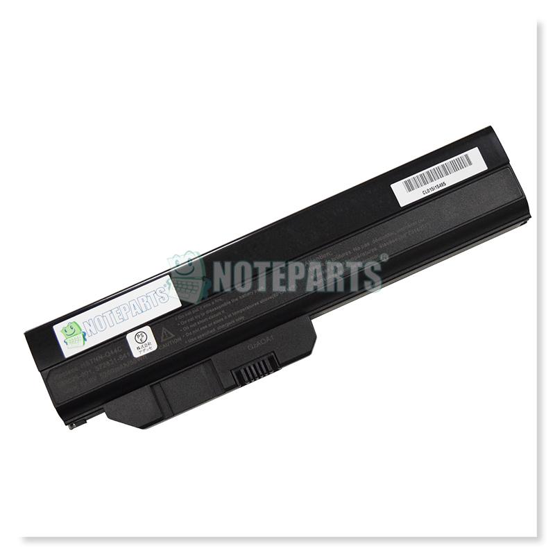 HP Pavilion dm1-3000 dm1-3200 dm1a 6セル バッテリー PT06 586029-001対応