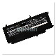 Dell デル Inspiron 15 7000シリーズ 7548 バッテリー  0PXR51 D2VF9 PXR51対応
