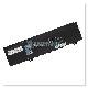Dell デル Inspiron 13 5370 7370 7373 Vostro 13 5370 バッテリー 39DY5 39WHR CHA01 RPJC3 F62G0対応
