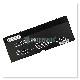 Fujitsu 富士通 LIFEBOOK バッテリー CP651077-02 FMVNBP232 FPCBP425対応
