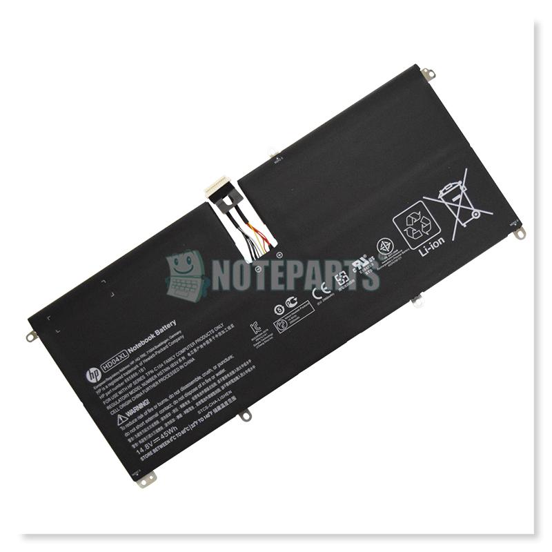 HP純正 Envy Spectre XT 13-2000 13-2100 SpectreXT 13 バッテリー HD04XL 685866-171 685989-001