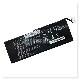 東芝 Toshiba dynabook N51 N61 バッテリー PA5209U-1BRS対応