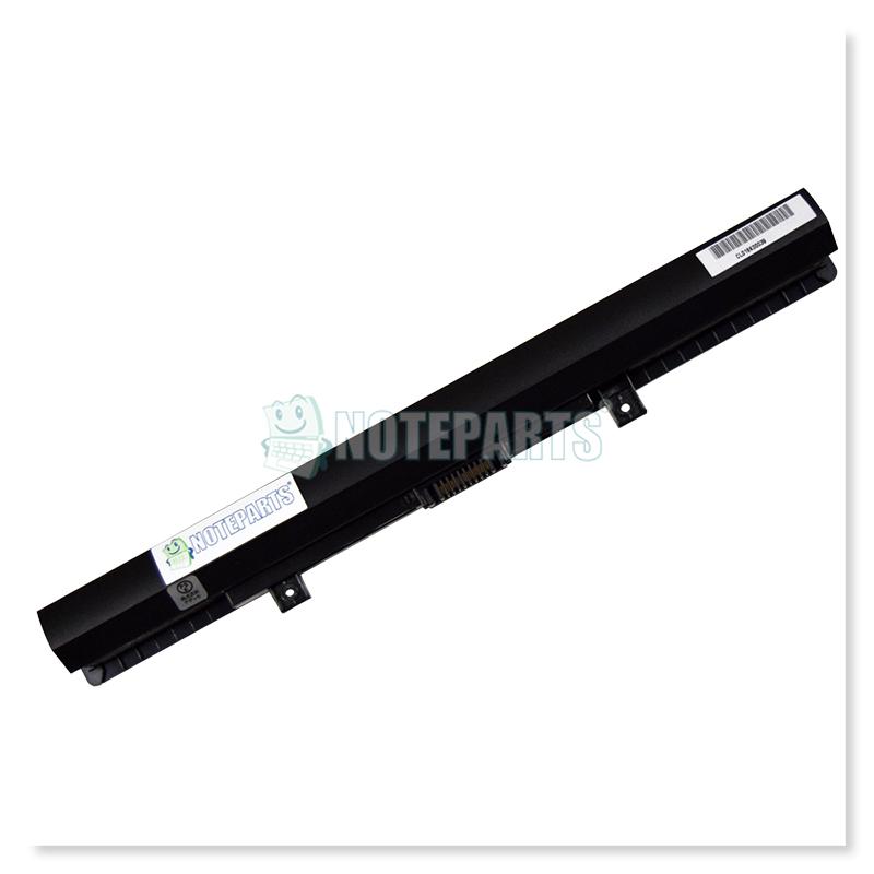 東芝 Toshiba dynabook T55/45M T55/56M T55/76M バッテリー PA5185U-1BRS対応