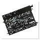 HP x2 210 G2 バッテリー 859470-1B1 859517-855 HSTNN-IB7N SW02XL対応