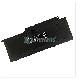 Dell デル Inspiron 15 (7537) 17 (7737) バッテリー F7HVR 062VNH Y1FGD G4YJM T2T3J