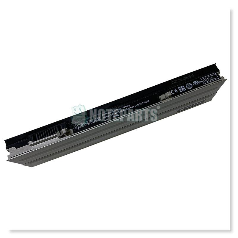 Dell デル Latitude E4300 E4310 6セル バッテリー 312-0822 FM332 XX327対応