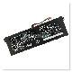 Acer Aspire ES15 ES1-523 ES1-533 ES1-571 バッテリー AC14B13J AC14B18J対応
