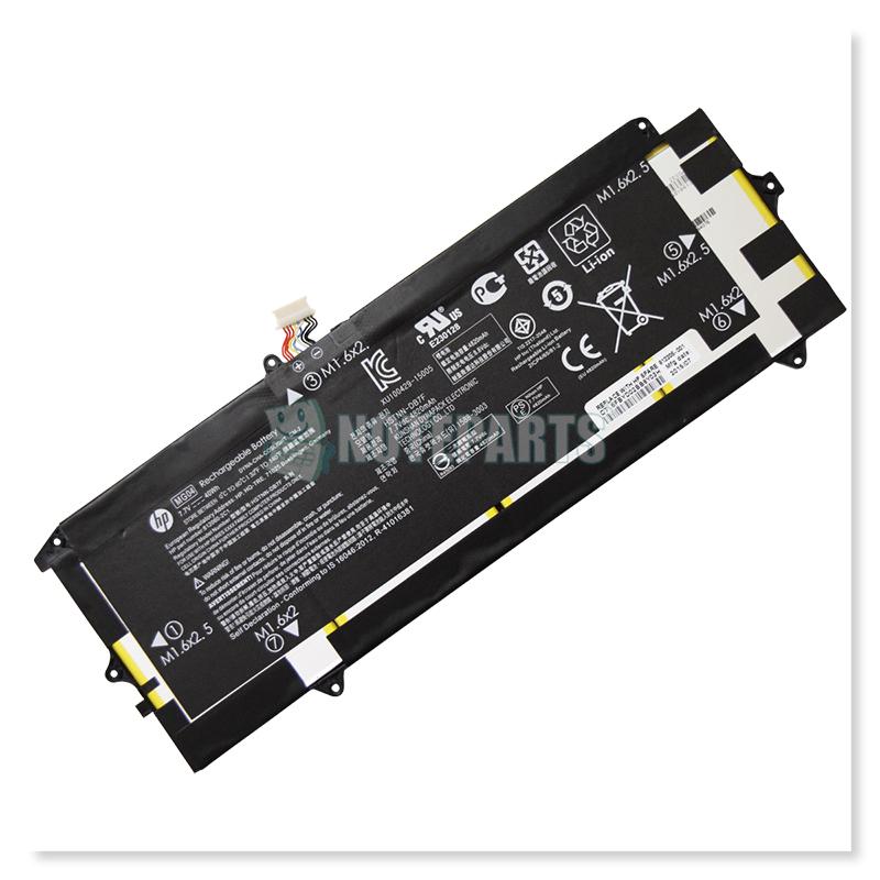 HP純正 Elite x2 1012 G1 バッテリー MG04 MG04XL 812060-2C1 812205-001