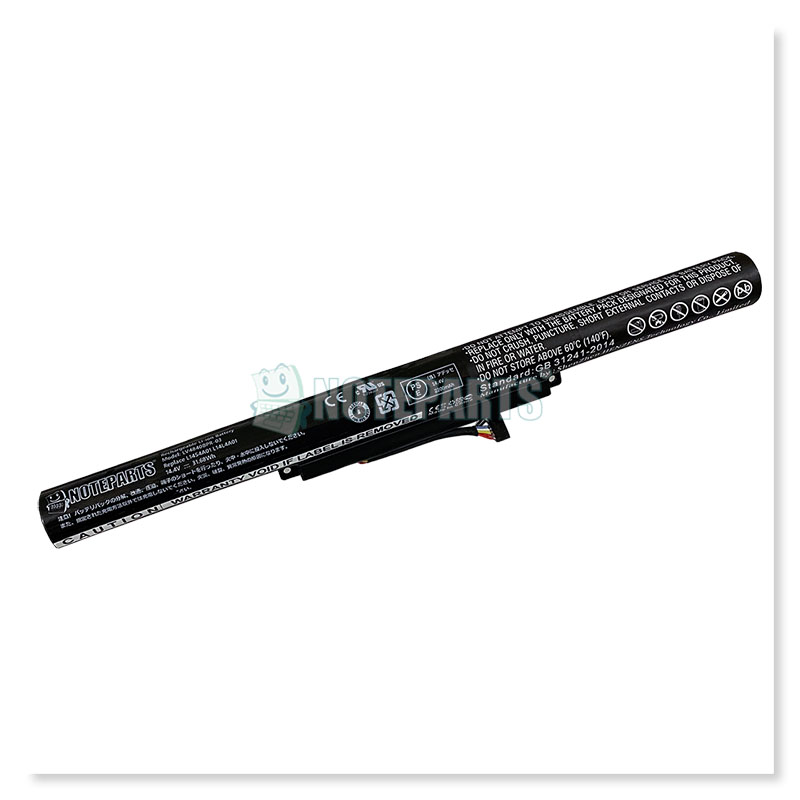Lenovo レノボ Z51 Z51-70 4セル バッテリー L14L4A01 L14S4A01 L14S4E01 L14L4E01対応