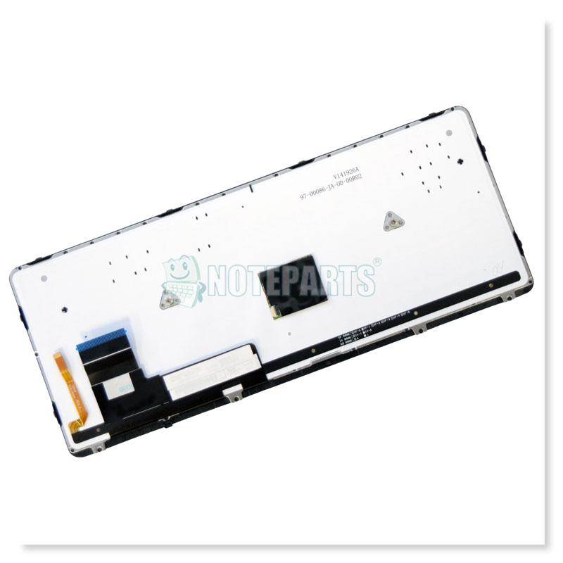 HP EliteBook 820 G1 G2 日本語キーボード バックライト アキュポイント 外枠付き