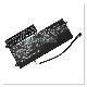 Lenovo レノボ ThinkPad T440s T450 T450s T460 X240 X240s X250 X260 X270 内蔵フロント・バッテリー 45N1108 45N1109 45N1110 45N1111 45N1112 45N1113対応